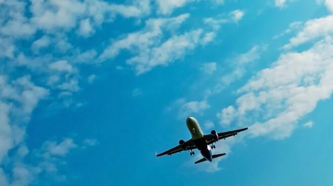 报告发现当前局势期间乘客权利未得到保护