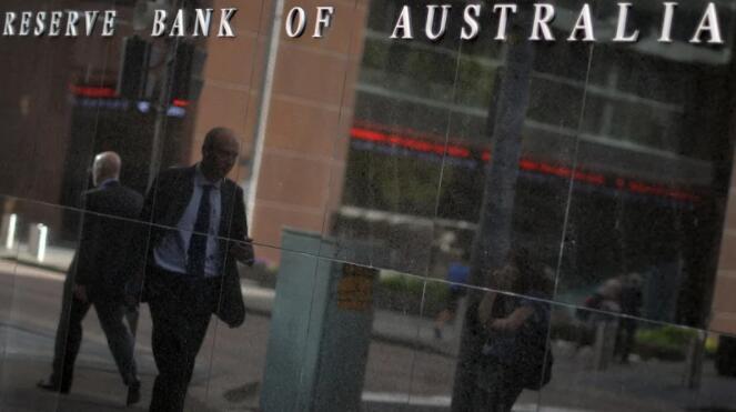 澳大利亚央行缩减量化宽松政策 但确认较低的长期利率