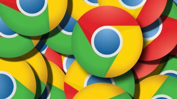 谷歌将Chrome对跟踪cookie的阻止推迟到2023年末