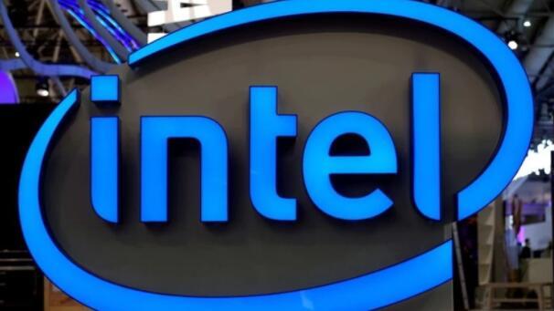 英特尔CEO表示芯片短缺将在2021年下半年触底