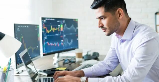Robinhood IPO估值很高 为什么投资者应该等待购买
