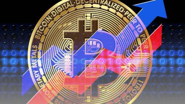 加密货币都在下跌 你应该逢低买入吗