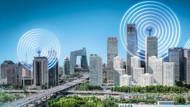 恩智浦与Jio平台宣布合作 以在印度扩大5G用例