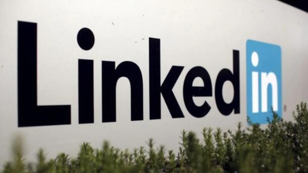 92%的用户遭受了新的LinkedIn大规模数据泄露