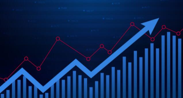 投资者对这家科技公司将继续保持连胜持乐观态度