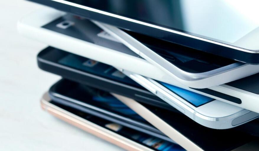 Orange罗马尼亚与Recommerce合作并在其产品组合中增加了翻新的高端智能手机
