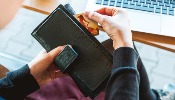 银行技术是关于数字中断和金融服务的