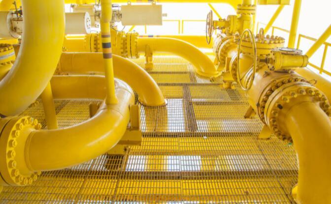 精密测量和流量工具制造商正在探索其选择