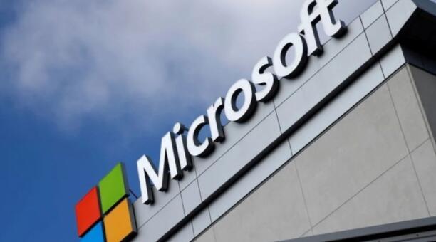 微软发布紧急Windows补丁以修复PrintNightmare漏洞