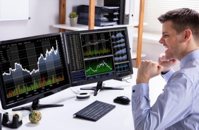 皮博迪能源股票今天飞涨