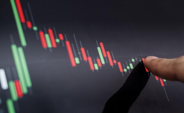 脸书收入增长放缓的前景吓坏了投资者