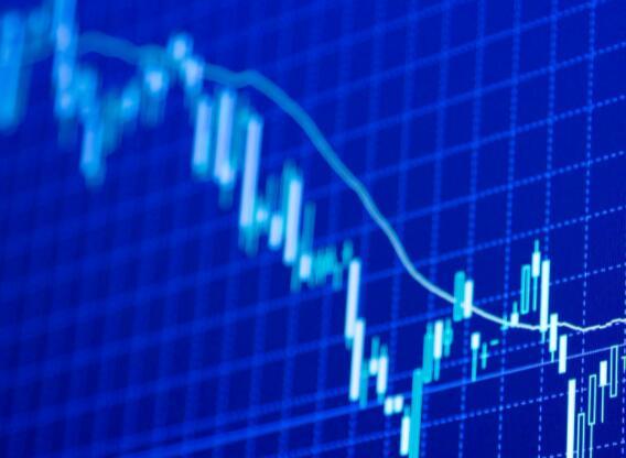 投资者对管理层的全年收入指引并不满意