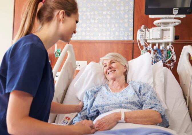 Annovis Bio的临床试验失败提醒投资者 为阿尔茨海默病开发新药是一项极具风险的业务