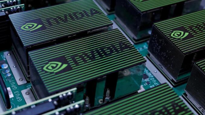 英伟达400亿美元收购ARM的交易可能会经历漫长的审查