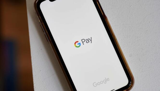 在备受批评的应用程序改造后 谷歌Pay团队正在进行Exodus