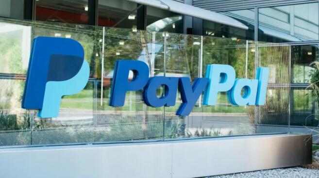 PayPal以27亿美元收购日本公司的交易为赌注 现在开始升温收购