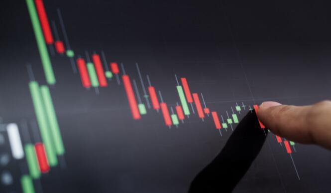 盈利后的抛售可能为投资者提供买入机会