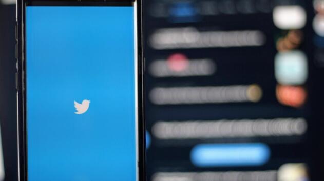 Twitter开始在iOS上推出付费售票空间