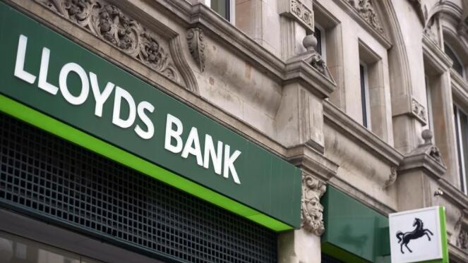 调查显示各银行预计伦敦仍将是最大的金融中心