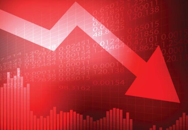 Globalstar股票刚刚暴跌21%