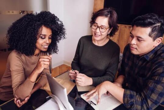 您可以做3件事来降低抵押贷款利率