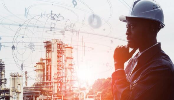 为什么埃克森美孚转向清洁能源应该激起ESG投资者的兴趣