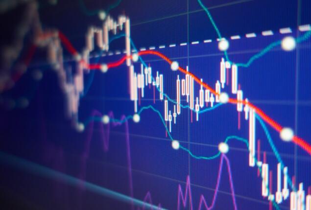 为什么武田制药的股票今天下跌超过10%