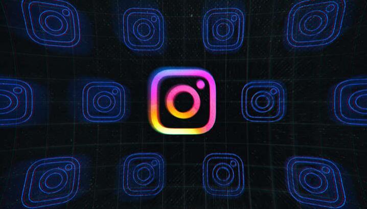 """Instagram推出""""休息一下""""功能并""""推动""""青少年远离有害内容"""