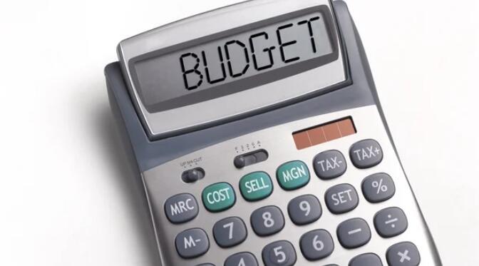 债务水平和需求使支出变得棘手