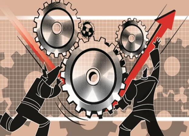 MPC的Mridul Saggar表示印度经济正在复苏