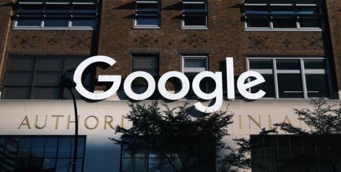 谷歌推出网络安全计划和行动团队