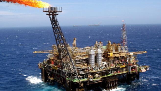 能源危机导致油价连续第四天上涨