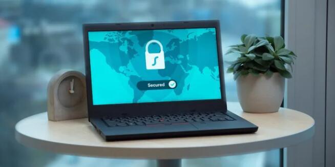 报告发现网络攻击响应时间平均为 2 天