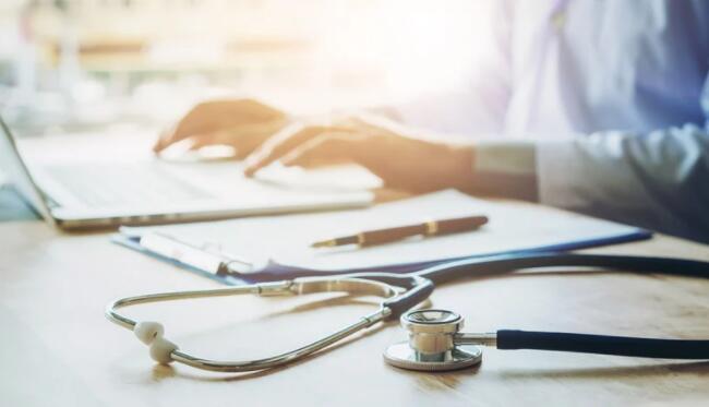 医生警告说如果延长免费全科医生护理 等待时间会更长