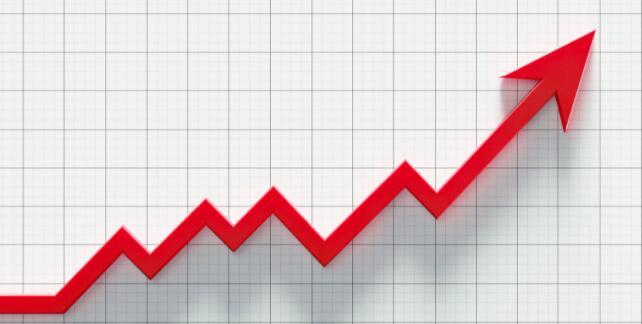 这家金融科技公司收到了分析师和其他股票影响者的几次看涨电话