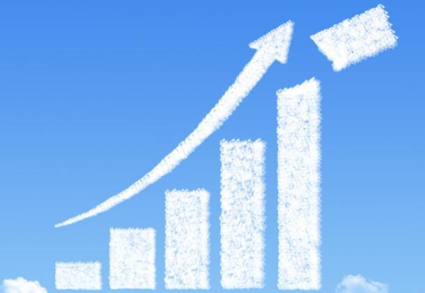为什么Okta股票本周上涨