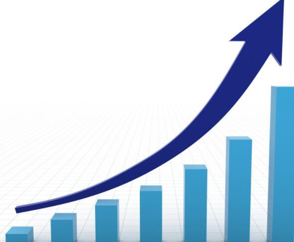 为什么滴滴全球股票周四上涨近14%