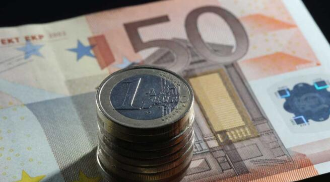 阿尔斯特银行高级执行官加入爱尔兰金融公司担任首席运营官